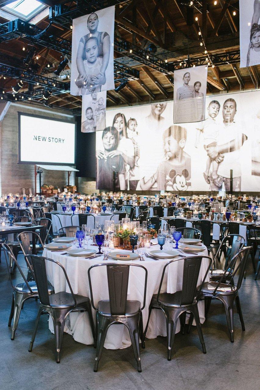New Story Charity Gala photo GlowEvents_NewStoryNight_0051.jpg