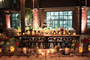 Rustic Chic Cocktail Reception photo Dragonfly 1.jpg