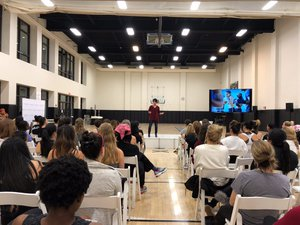 Equinox Unbreakable Woman Event NYC photo UNADJUSTEDNONRAW_thumb_94d8.jpg