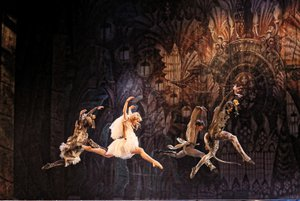 Ukrainian National Ballet Tour photo CL9A6864_DxOsmaller-4400-94-200.jpg