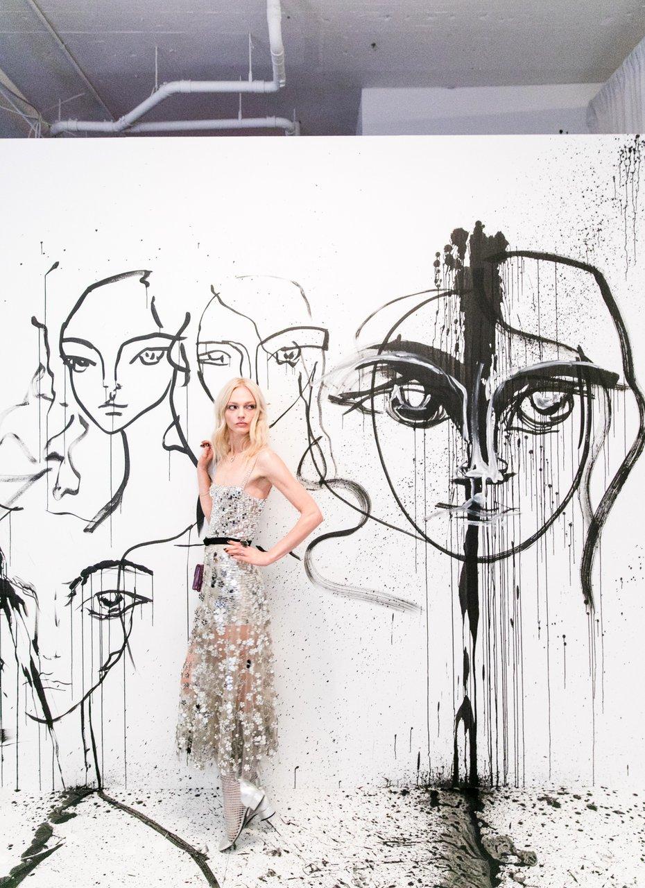 DIOR Fashion Week photo DIOR_NYC_0200.jpg