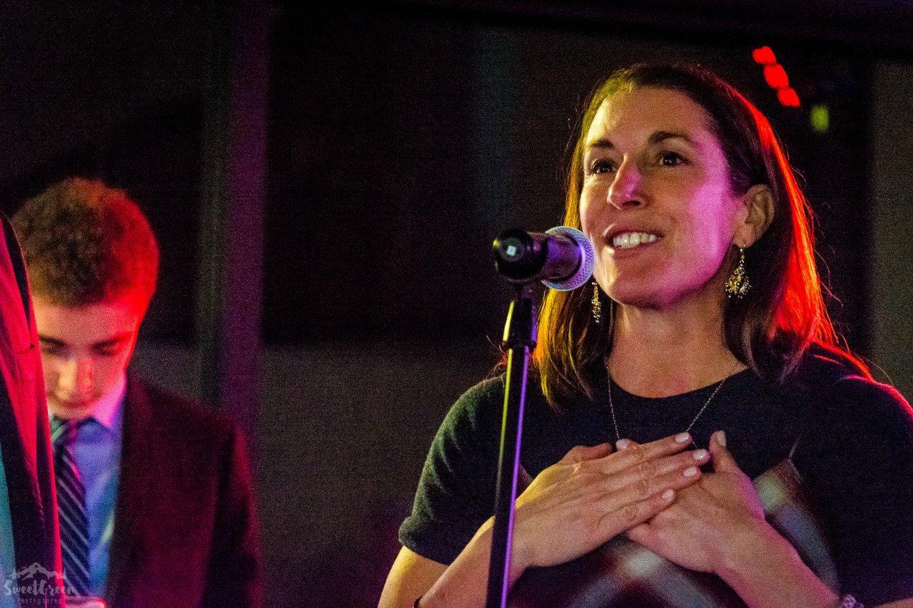 Sebby's Bar Mitzvah Party photo SweetGreenPhotographySebbysPArty-15.jpg