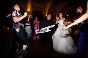 Miami Wedding photo PATTY 4.jpg