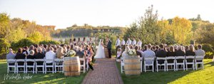 Katie & Jon's Wedding photo IMG_7828.jpg