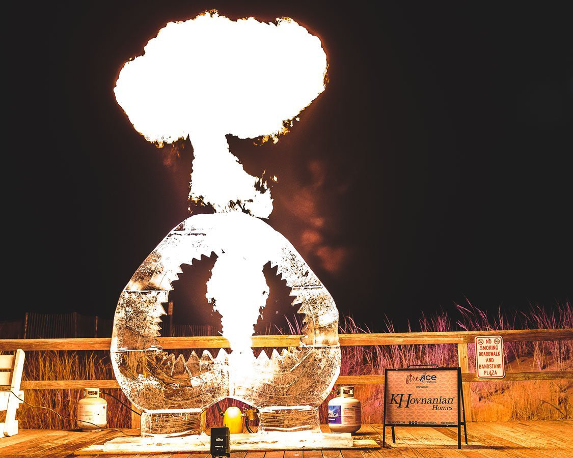 Fire and Ice Festival  photo 20190126_FireIceFinals-82-1.jpg