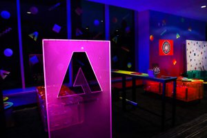 Adobe Back to The 90's Lounge photo New_York_City_Event_planner_NYC_Corporate_Event_Adobe_ad_week-1.jpg
