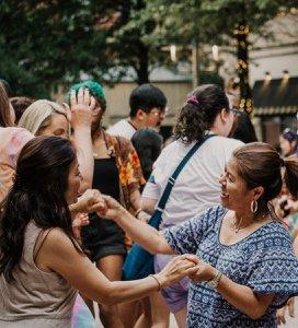 MoCo Pride Party  photo IMG_7553.jpg