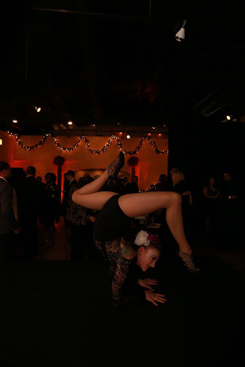Milhouse Holiday Extravaganza  photo IMG_9379.jpg