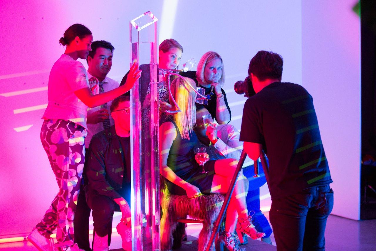Make Up For Ever Company Event photo 348A4225 copy.jpg