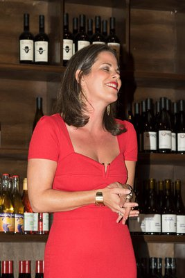 Wine and Opera photo Kala-Maxym-Singing-V-Wine-Room-Red.jpg