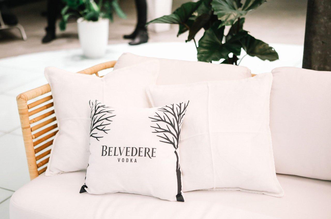 Belvedere Wellness Day Event photo Screen Shot 2020-02-21 at 11.jpg