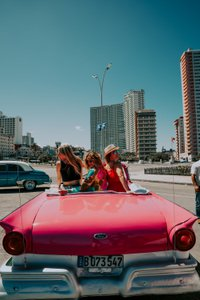 Cuba Retreat photo girls-22.jpg