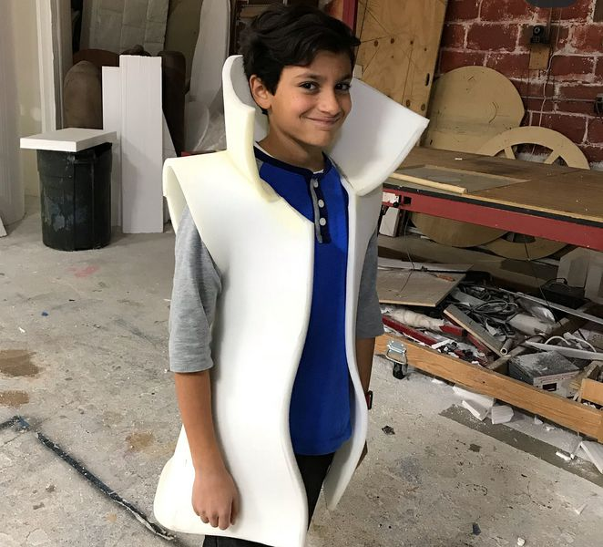 Costume Design: 6CD8C51A-7AA3-45B4-B60A-A9C7167A3B44.jpg