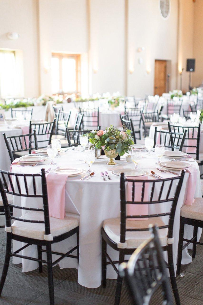 Megan & Joe's Wedding photo 43426743_2180214152294599_47004637483499520_o.jpg