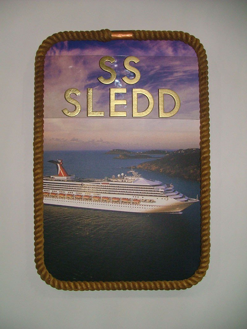sledd international photo sledd ss.jpg