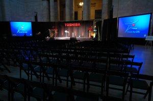 Toshiba Customer Event photo UnionSt_0030.jpg