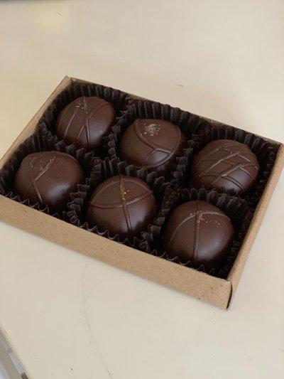 Gourmet Chocolate Tasting: IMG_5510.jpg