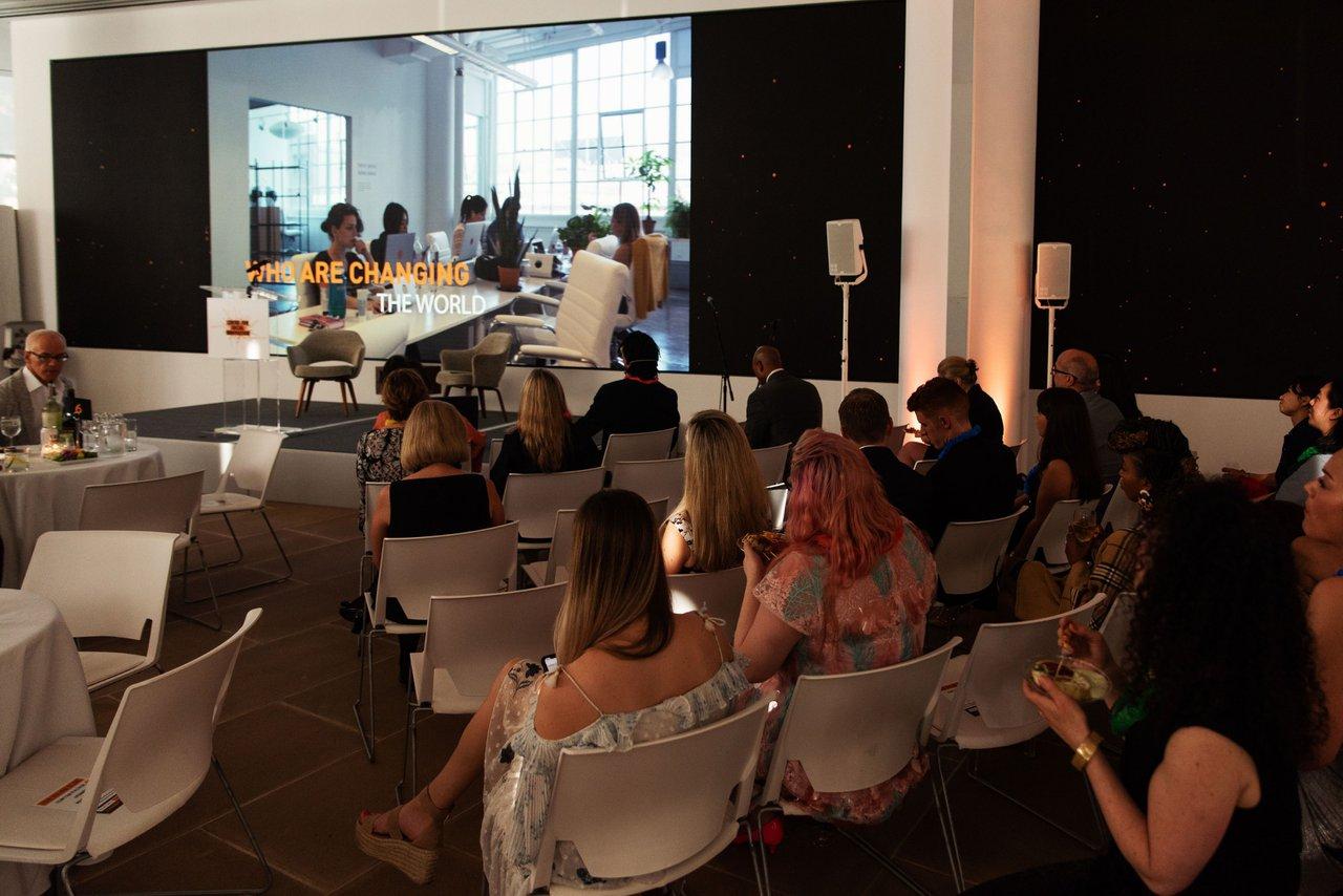 Centre For Social Innovation Gala photo DSC_8372.jpg