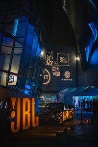 JBL - Sounds Of The City photo AR1I2131.jpg