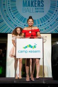 Camp Kesem Magic Maker's Ball photo Kesem_2018-8473.jpg