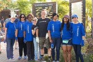 Healing Garden Volunteer Day photo Web_SS1_4115.jpg