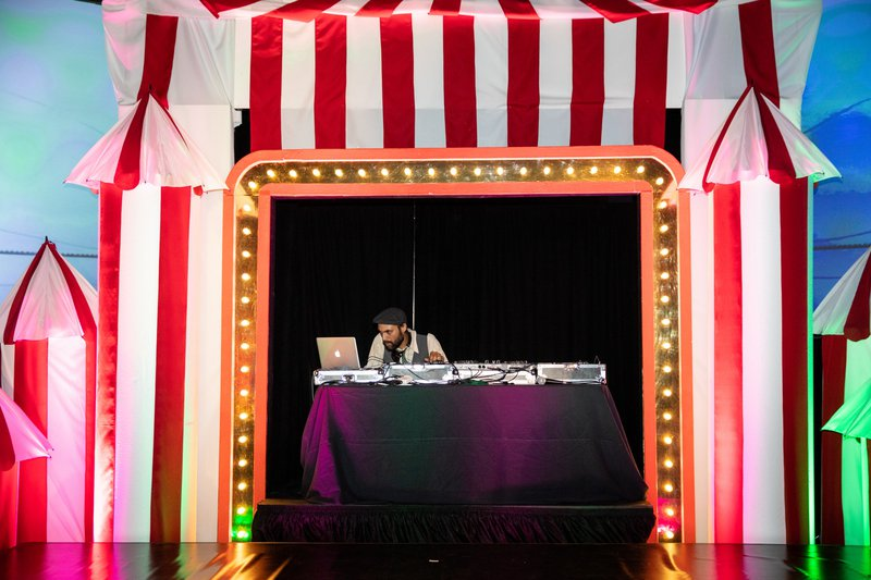 """""""Under the Big Top"""" Halloween Party photo Foxtail_AppleatCityView_20191012_MG_0767.jpg"""
