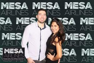 Mesa Airlines Employee Party photo 2017-2-25-72695.jpg