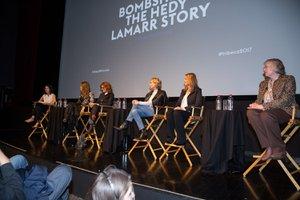 WP: Bombshell: The Hedy Lamarr Story photo 20170423_Bombshell_4826 copy.jpg