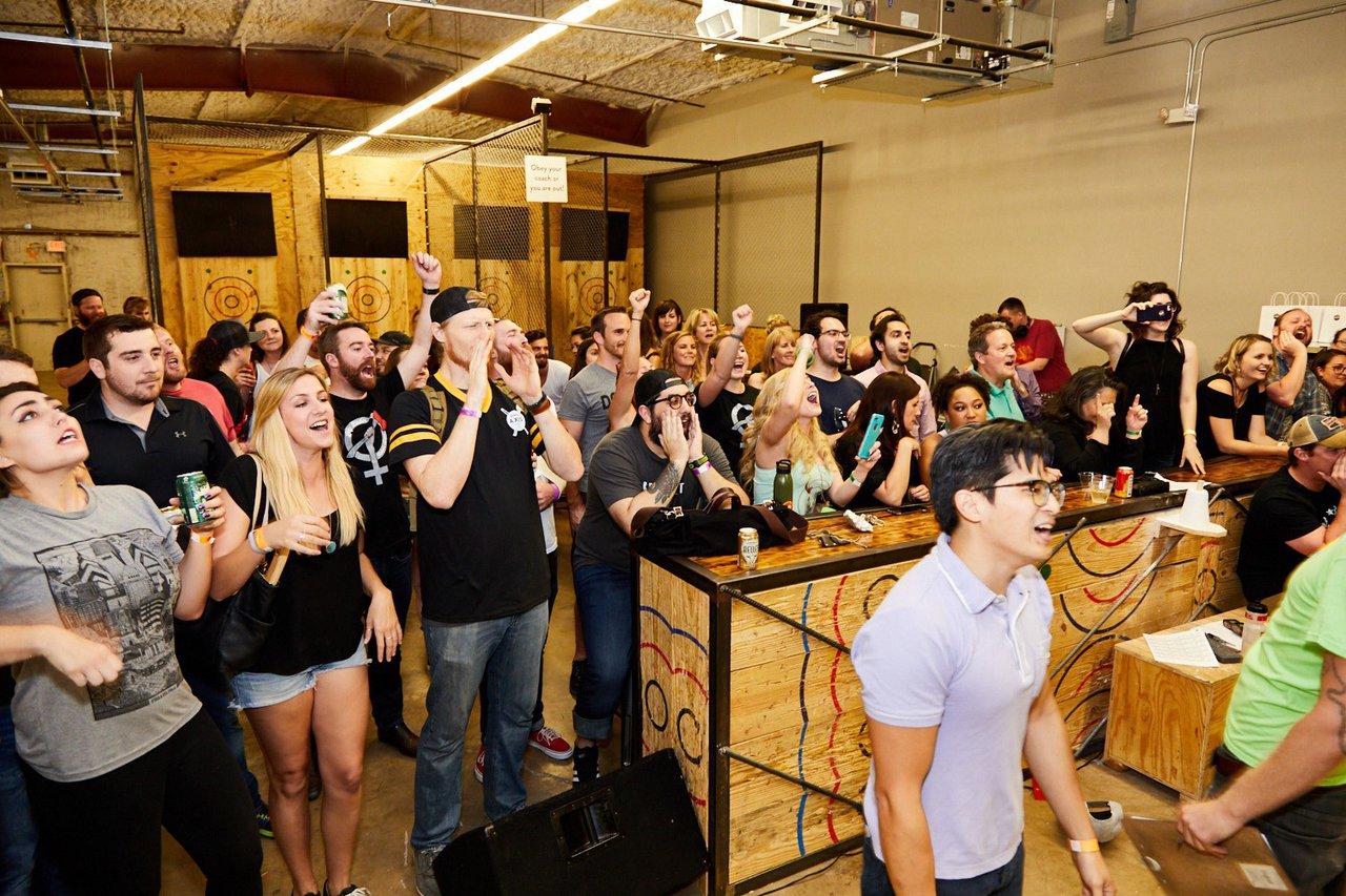 LadyBlades Fundraiser at Urban Axes for  photo 1228_88A0831.jpg