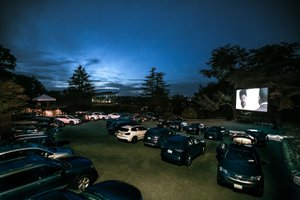 Canlis Drive-in Theatre photo Copy of 5DSR8516-Edit_High Resolution for Print (rights reserved).jpg