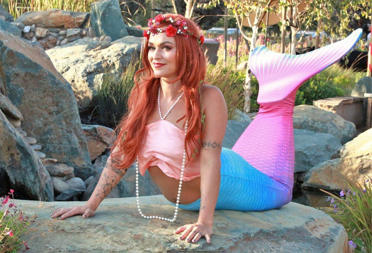 Freakshow Release Party photo mermaid.jpg