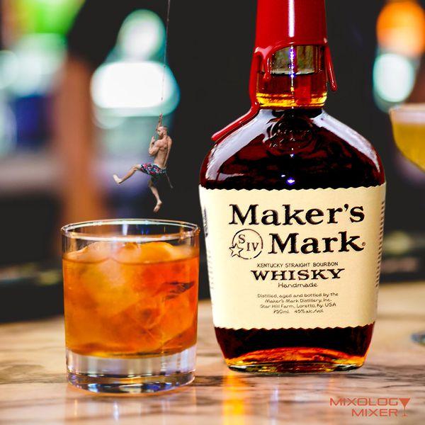 Whiskey 2 Go  service