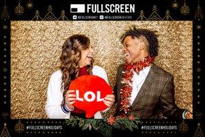 FullScreen Holiday Party photo SY181218_Fullscreen_0149.jpg