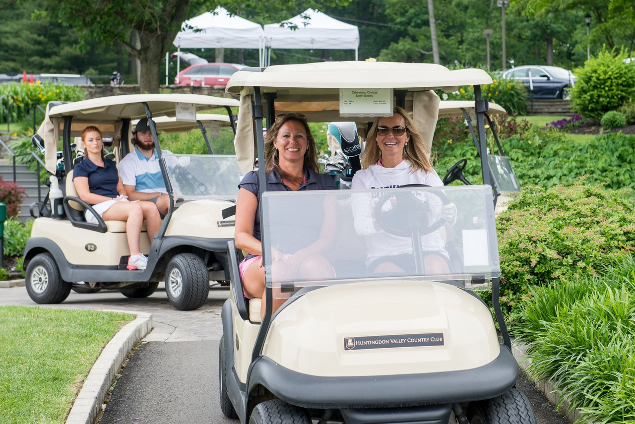 Horizon House Charity Golf Outing photo 082-HorizonHouseGolfOuting.jpg