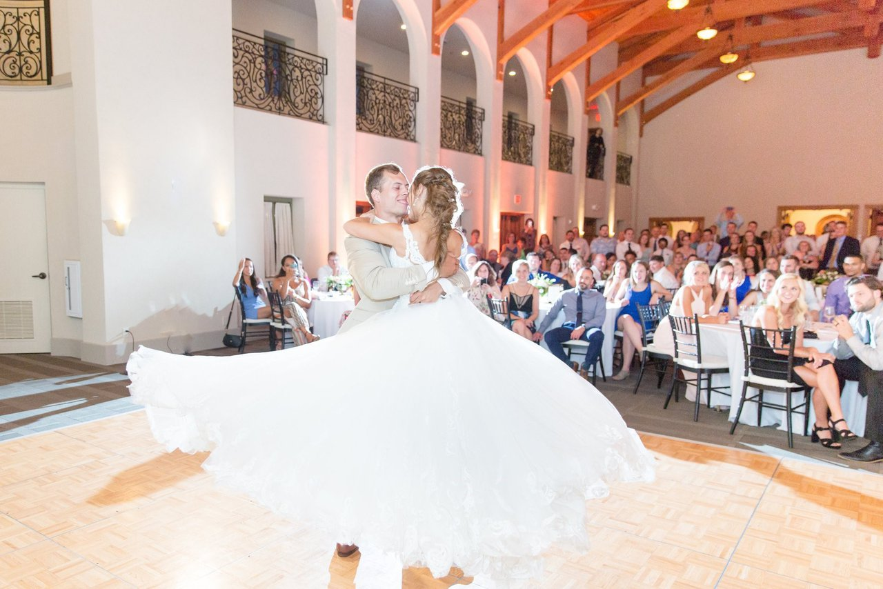 Megan & Joe's Wedding photo 43531153_2180214182294596_5696010908132704256_o.jpg