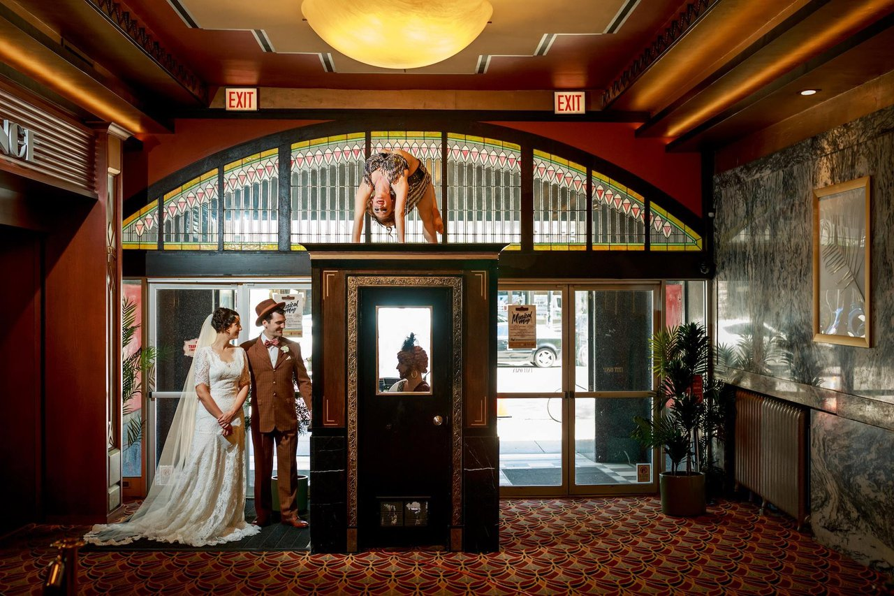 Vaudeville Art Deco Shoot photo 19956085_10102411261414811_1890044961828885893_o.jpg