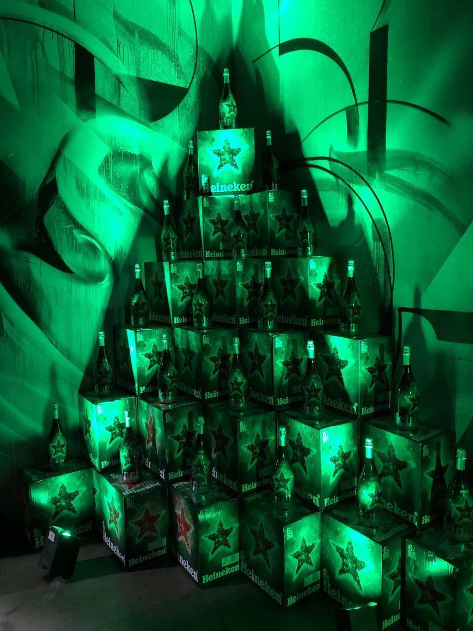 THE PARTY, by Heineken photo 1556490548412_IMG_9904.jpg