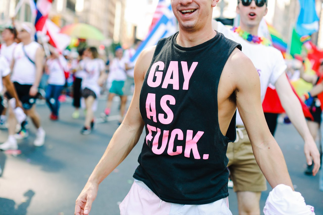 Pride 2019 photo 20190630_Events_ItGetsBetter_ParadePREVIEW-31.jpg