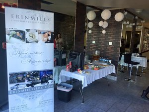 Event Planner Open House photo 12718147_937131646400903_8104900750960033030_n.jpg