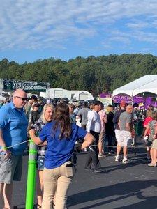 22nd Annual Eggtoberfest  photo 5B84185A-49DE-454F-8962-21E63F1C4C75.jpg