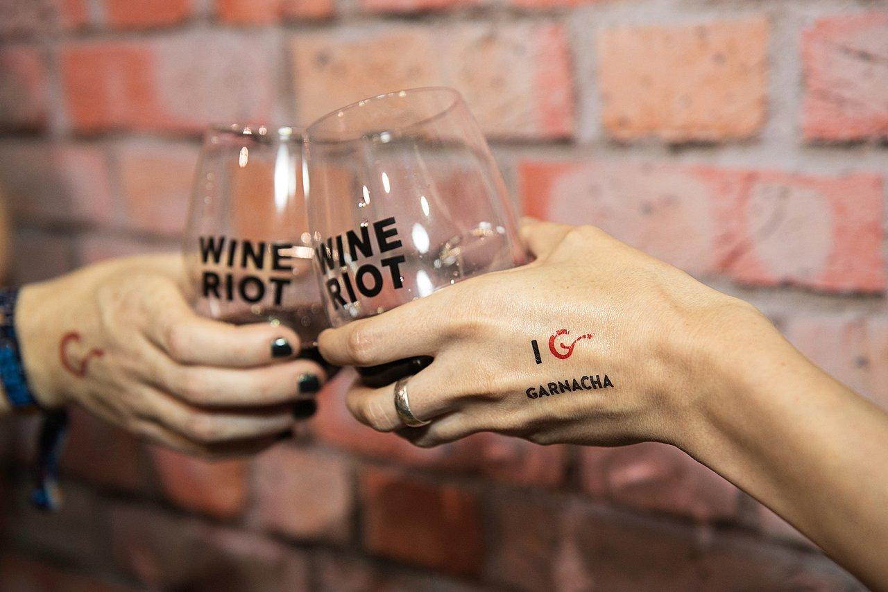 Wine Riot photo _MED8047.jpg
