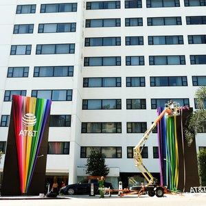 AT&T's Big Queer Brunch photo DSCF5238.jpg