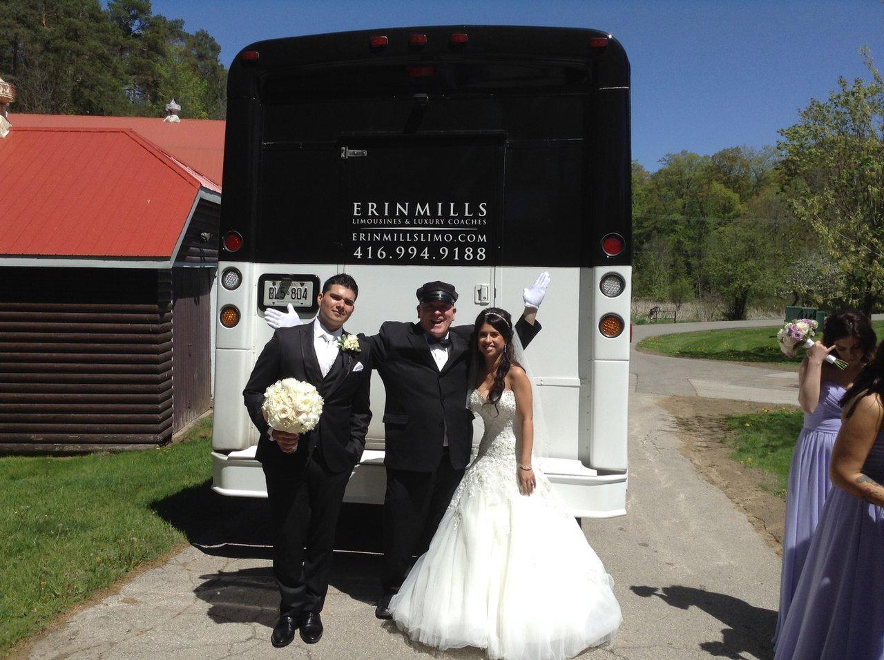 Marques Wedding photo IMG_0006.jpg