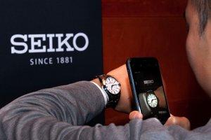 Seiko x Novak Djokovic photo 101218_44267760662_o.jpg