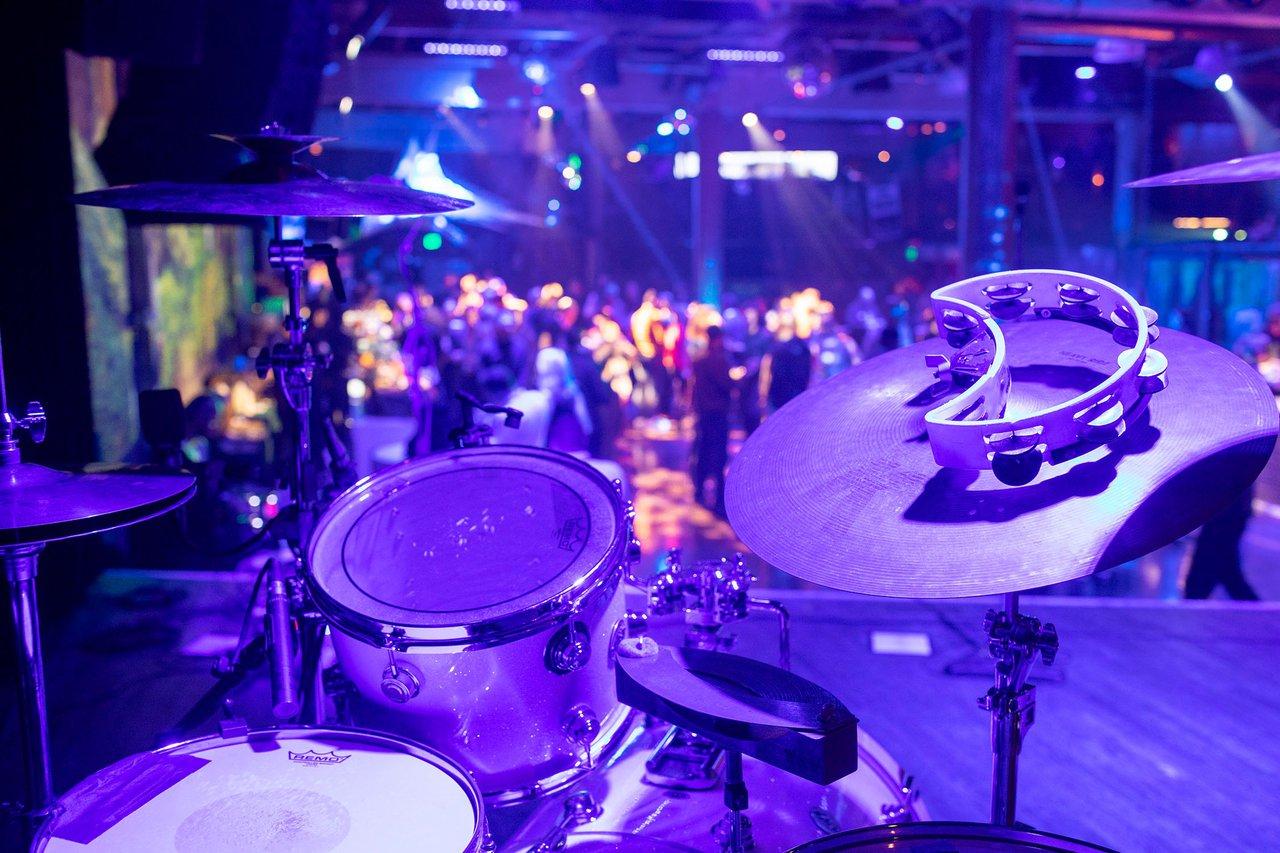 Dreamforce Concert 2018 photo 250918_GlowEvents_1859.jpg