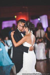 Weddings & Other photo Solis_Ramirez_Anna_Smith_Photography_annasmithphotographymarlenemiguelcelebrationseventcenterplanoweddingdallastexas91_low.jpg