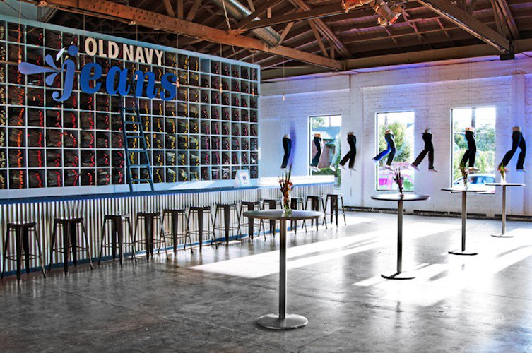 Old Navy: Bluesology Bar photo Old Navy-22.jpg