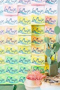 Create & Cultivate Pop-Up Desert photo 30724685_1419645164801750_5831762540752797696_o.jpg