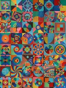 Grand Mandala Sand Art Challenge photo 6x8 Mandala_Small.jpg