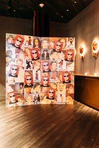 Michael Kors x Interview Magazine  photo 11.jpg
